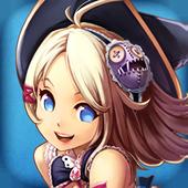 Flyff Legacy - Anime MMORPG icon