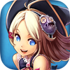 Flyff Legacy - Anime MMORPG - Free MMO Action RPG-icoon