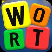 Word Scramble Free icon
