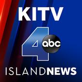 Icona KITV4 Island News