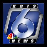 KRIS 6 News Corpus Christi