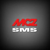 MCZ SMS icon