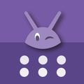 JINA: App Drawer, Sidebar & Folder Organizer
