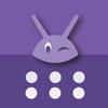 JINA: App Drawer, Sidebar & Folder Organizer أيقونة