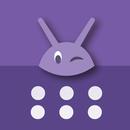 JINA: App Drawer, Sidebar & Folder Organizer APK
