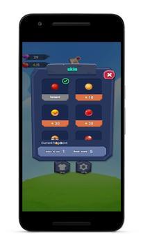 Zumbla Deluxe Maria screenshot 1
