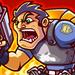 Metal Mercenary
