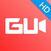 GU Screen Recorder with Sound, Clear Screenshot v3.1.0 (Premium) (Unlocked) (10.5 MB)