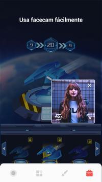 Grabador de Pantalla con Sonido captura de pantalla 5