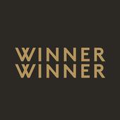 Winner Winner icon
