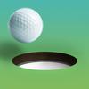 Mobitee™ Golf GPS आइकन