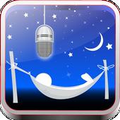 Dream Talk Recorder icon