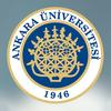 Ankara Üniversitesi simgesi