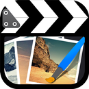 Cute CUT - Video Editor & Movie Maker APK Android