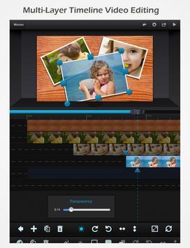 Cute CUT Ekran Görüntüsü 8