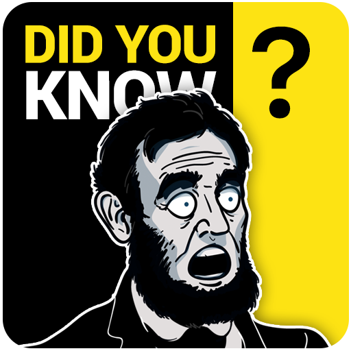 Just Facts: Did You Know?
