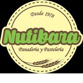Panadería Nutibara icon