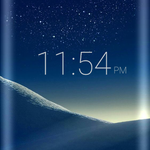 Starry Sky HD Wallpapers APK