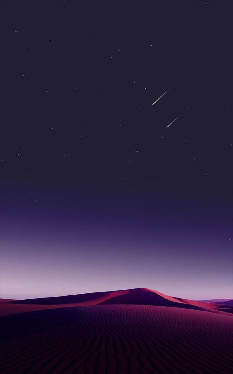 Starry Sky Hd Wallpapers For Android Apk Download