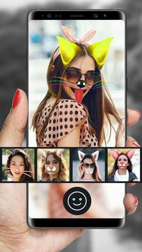 Smart Photo - Photo Collage Editor, Beauty Camera screenshot 3
