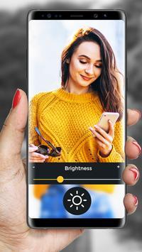 Smart Photo - Photo Collage Editor, Beauty Camera screenshot 5