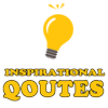 Best Inspirational Quotes of all time icon