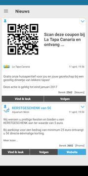 Zottegem screenshot 2