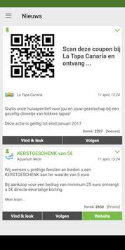 Destelbergen screenshot 2