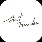 Sint-Truiden icon