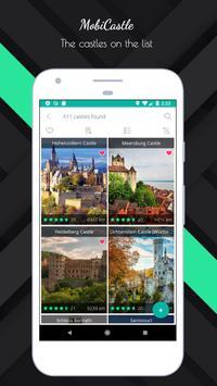 World of Castles Pro पोस्टर