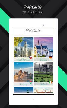 World of Castles Pro स्क्रीनशॉट 5
