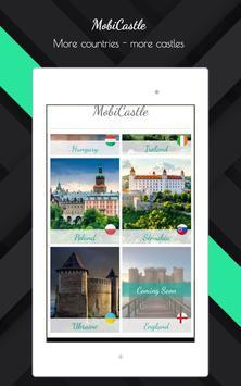 World of Castles Pro स्क्रीनशॉट 6