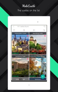 World of Castles Pro स्क्रीनशॉट 7