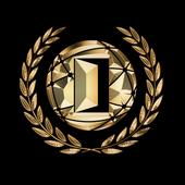 PlatinumClubNet icon