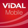 VIDAL Mobile icône