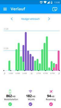 My Data Manager Screenshot 5