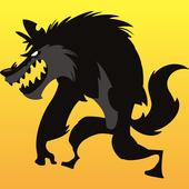 One Night Ultimate Werewolf icon