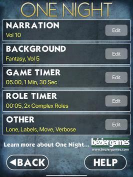 One Night screenshot 12