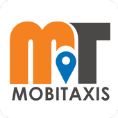 Mobitaxis icon