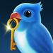 鳥かご(The Birdcage)