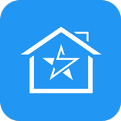 Star Launcher icon