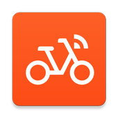 Mobike icon
