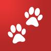 DogLog biểu tượng