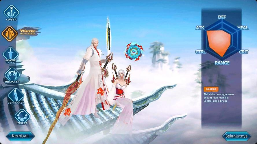 Jade Dynasty APK 1 227 2 Download for Android – Download