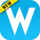 WUΝDΕRlNΟ – Join the Gold Rush icon