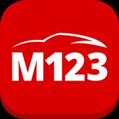 Menginstal App Shopping android Mobil123 Mobil Baru dan Bekas free