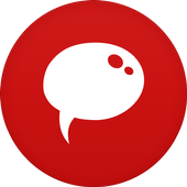 Mobilchatr.com - İzmir Chat icon