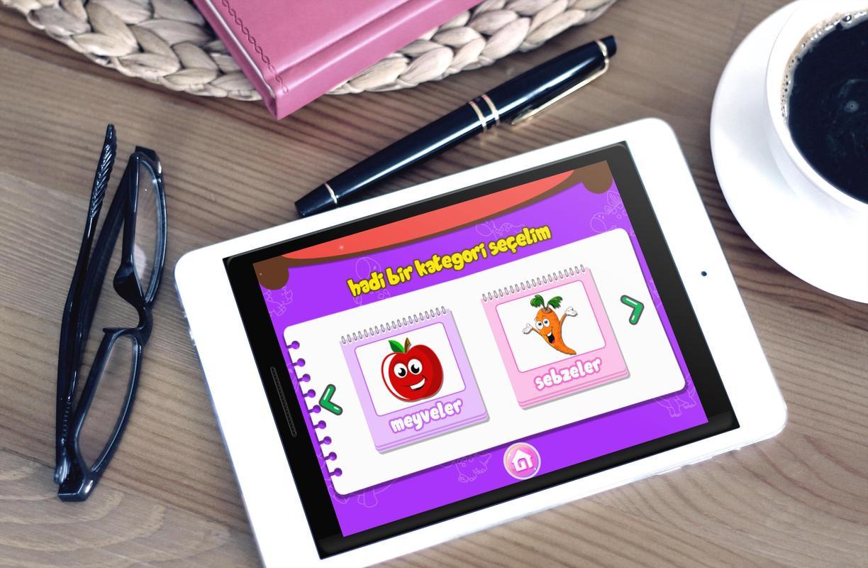 Eğitici Resim Boyama Oyunu 2019 For Android Apk Download