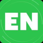 ENUYGUN icon