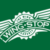 Wingstop أيقونة